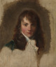 image lawrence - arthur atherley, 1791