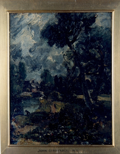 image l2007-1 constable medium#