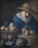 image a6 market woman