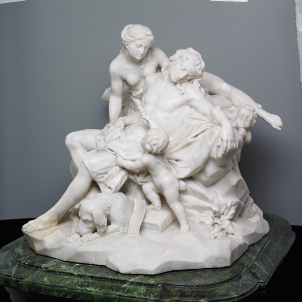 image 1997_1 plura marble group_diana and endymion-4