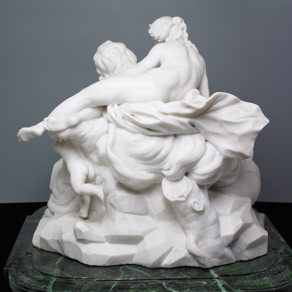 image 1997_1 plura marble group_diana and endymion-7