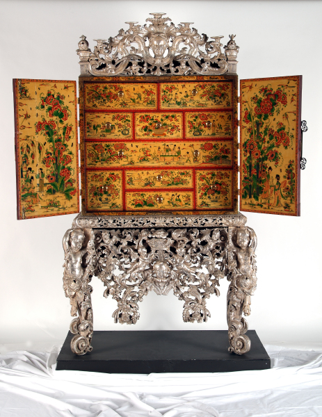 image witcombe cabinet (1)