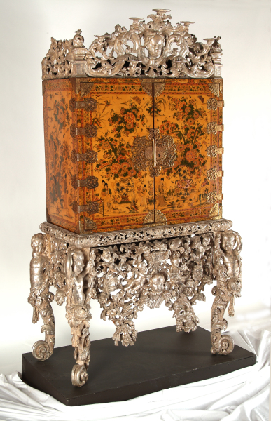 image witcombe cabinet (2)